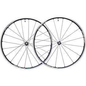 Shimano WH-RS500 Wheelset